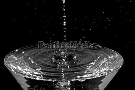 waterdrop - 584144