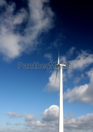 wind, power - 586466
