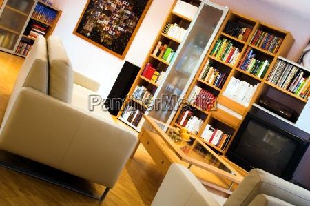 living, room - 587266
