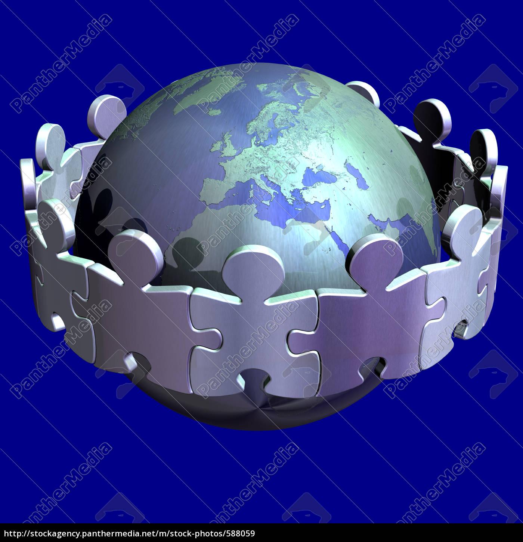 metal, world - 588059