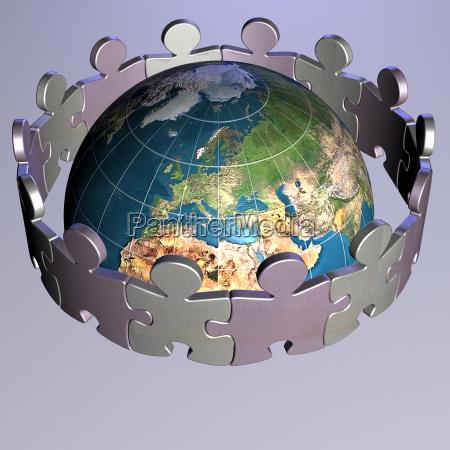 one, world2 - 588043