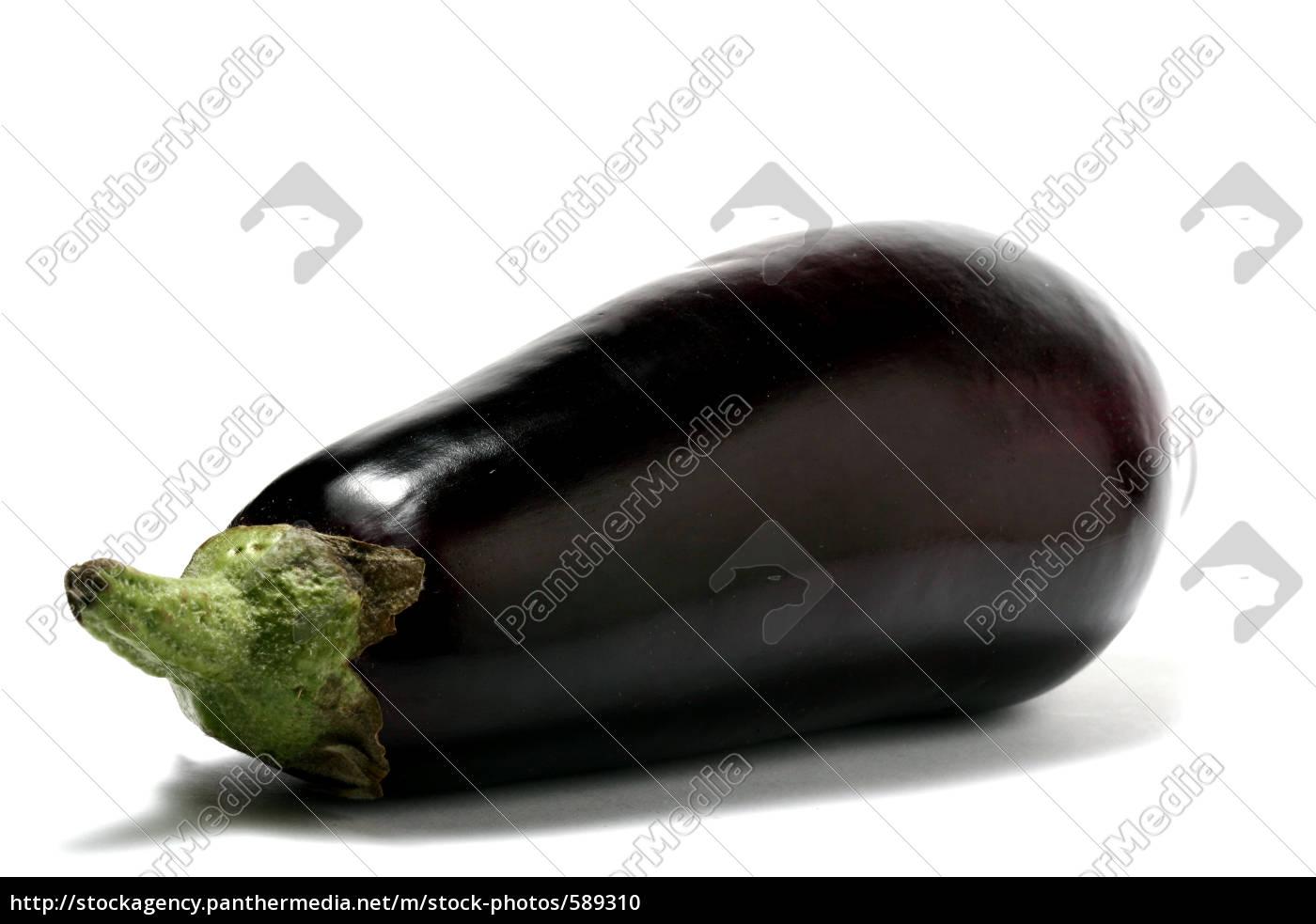aubergine, all - 589310