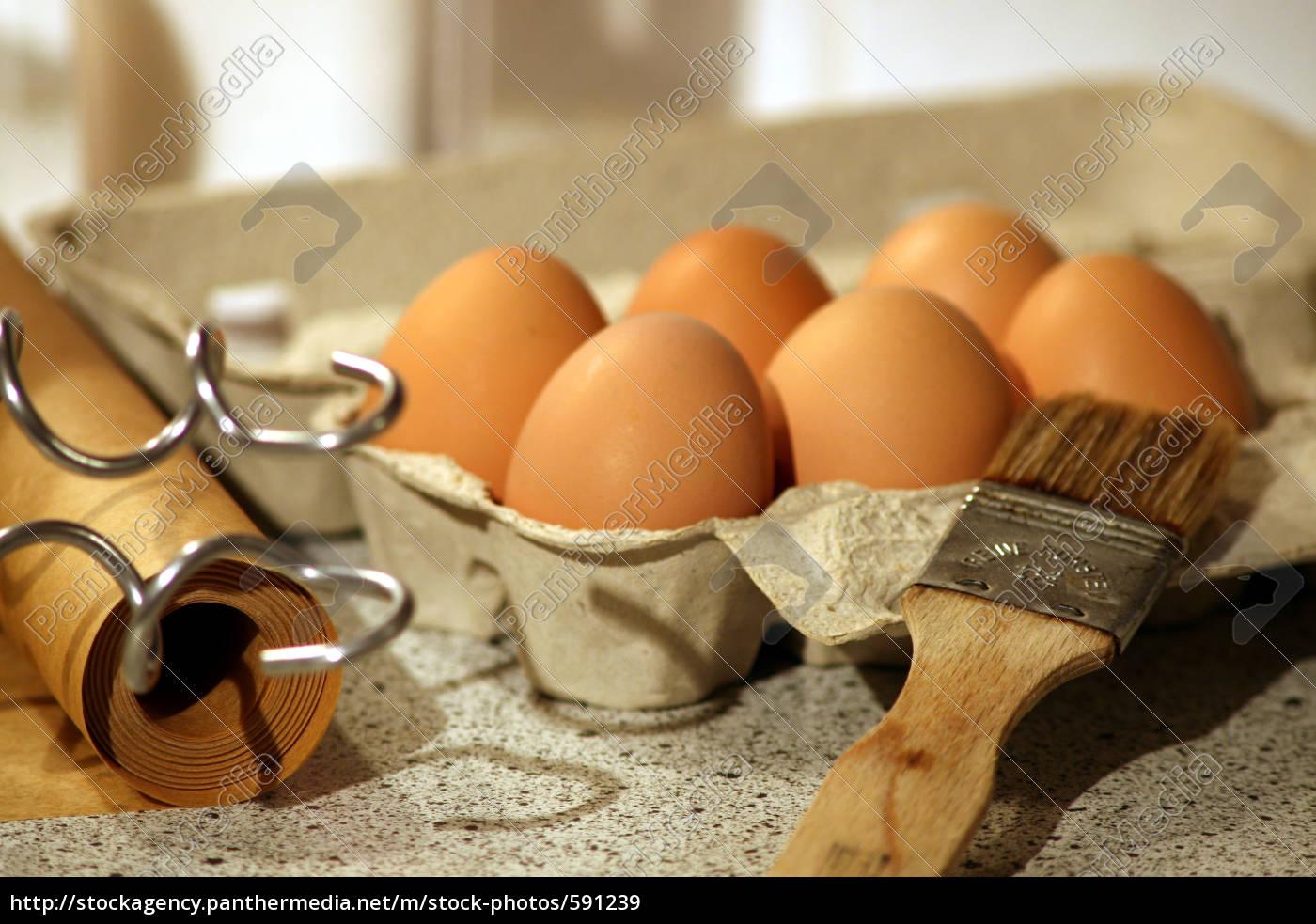 to, bake - 591239