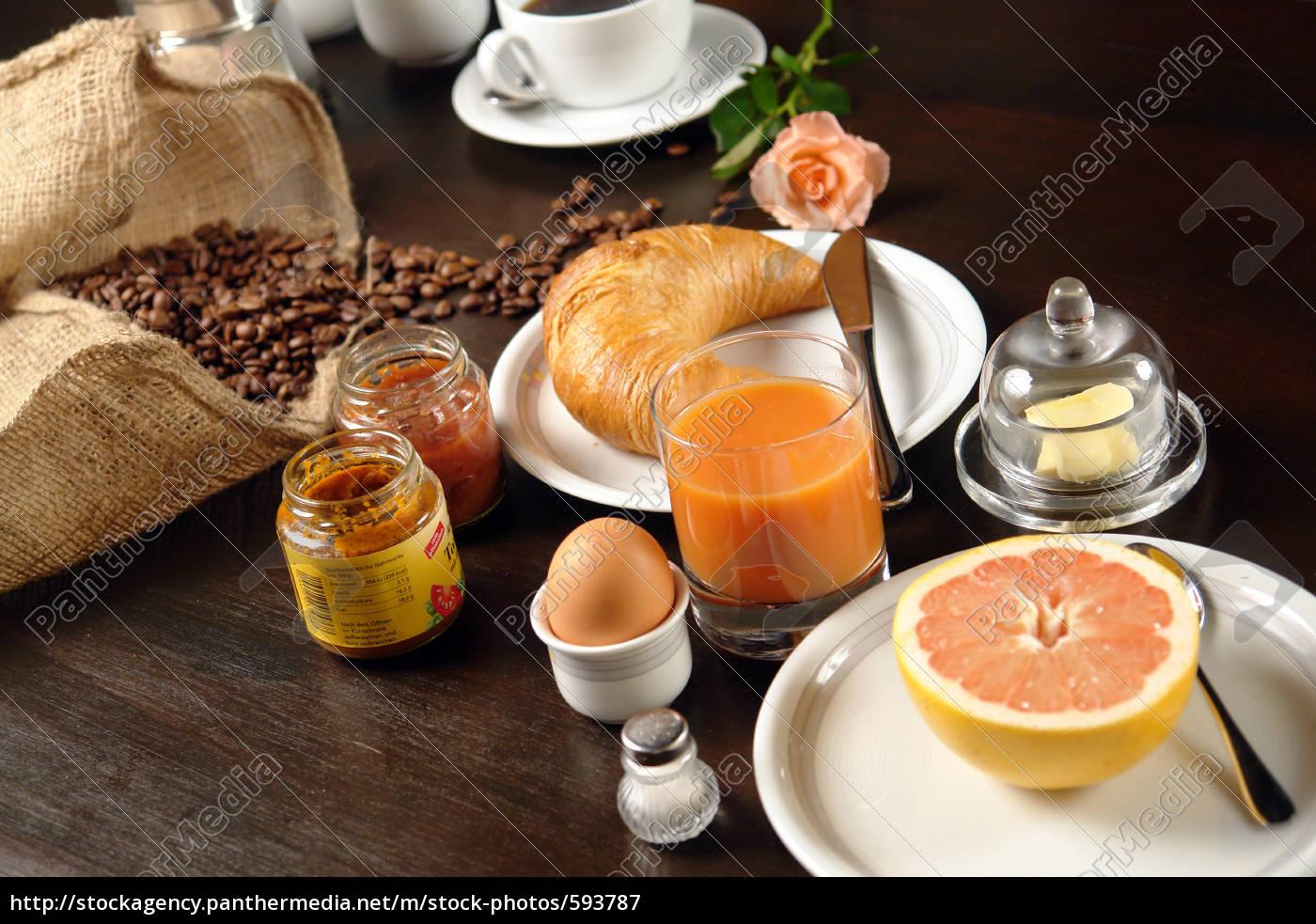 breakfast - 593787