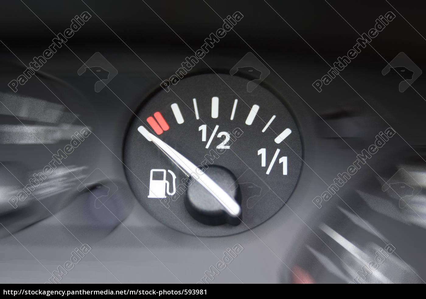 tankful - 593981
