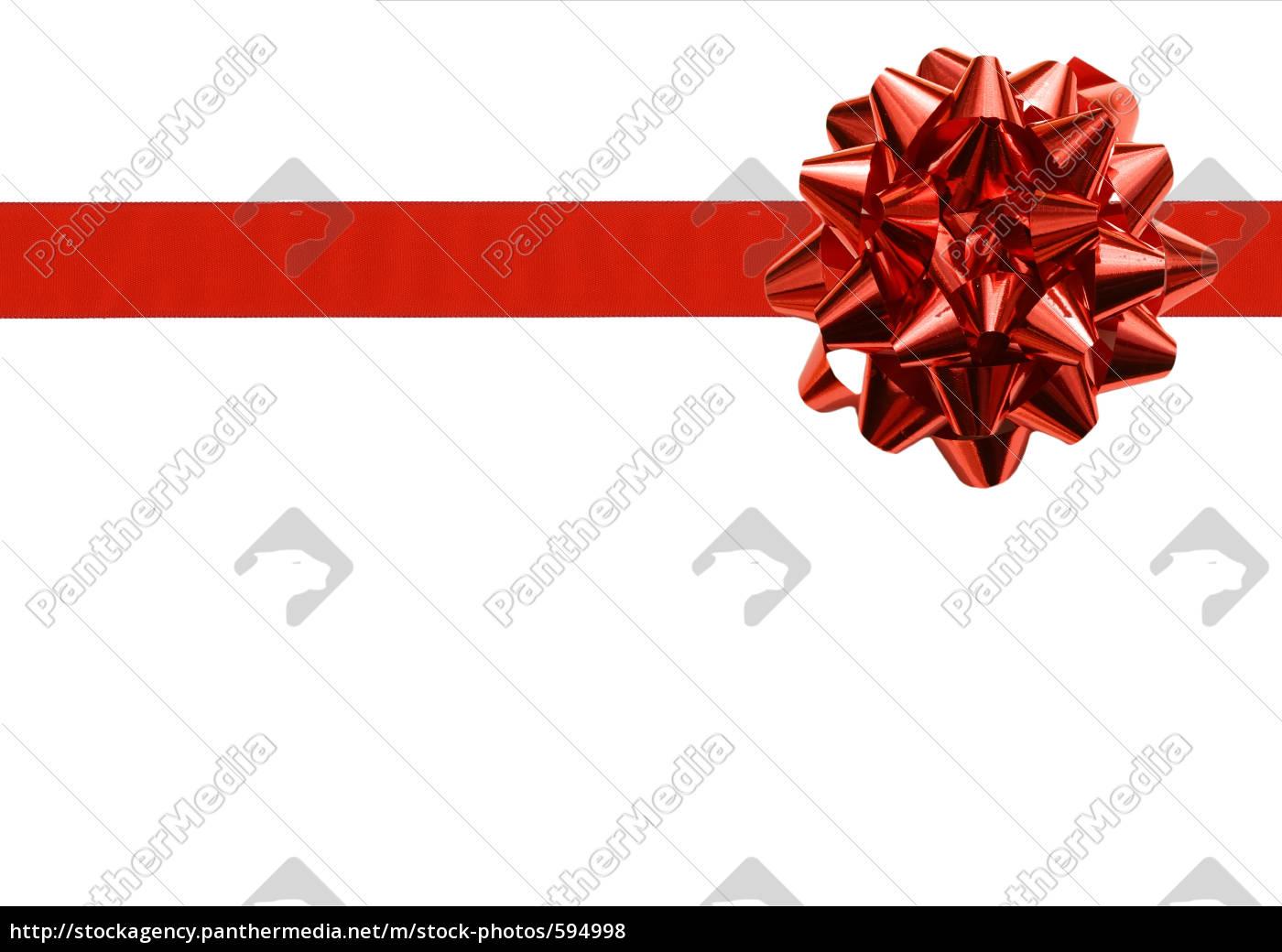 geschenkschleife - 594998