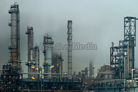 industrial - 594780