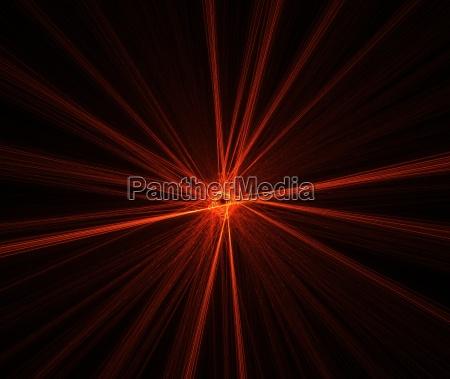 laser, beams, ii - 594672