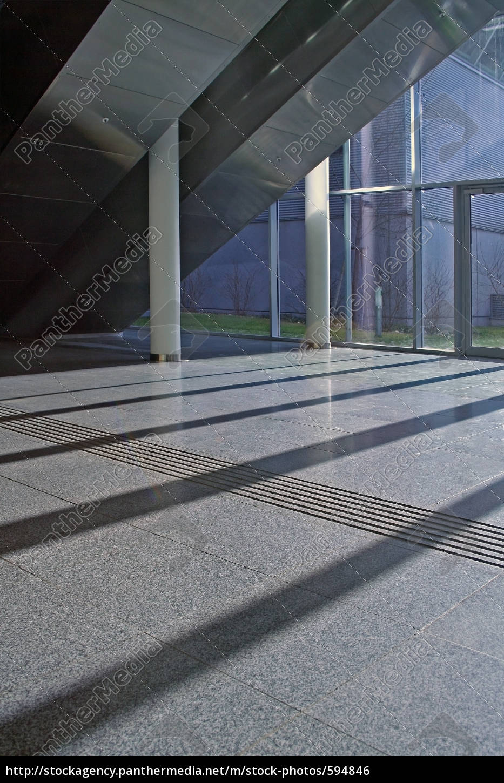 shadow - 594846