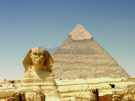 sphinx - 594100
