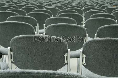chairs - 595305