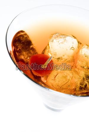 cocktail, i - 595986