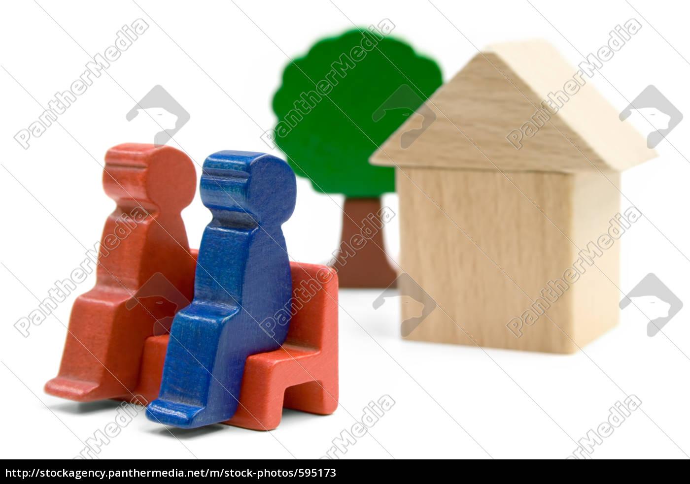 homeowner - 595173