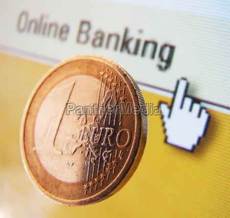 online, banking - 595431