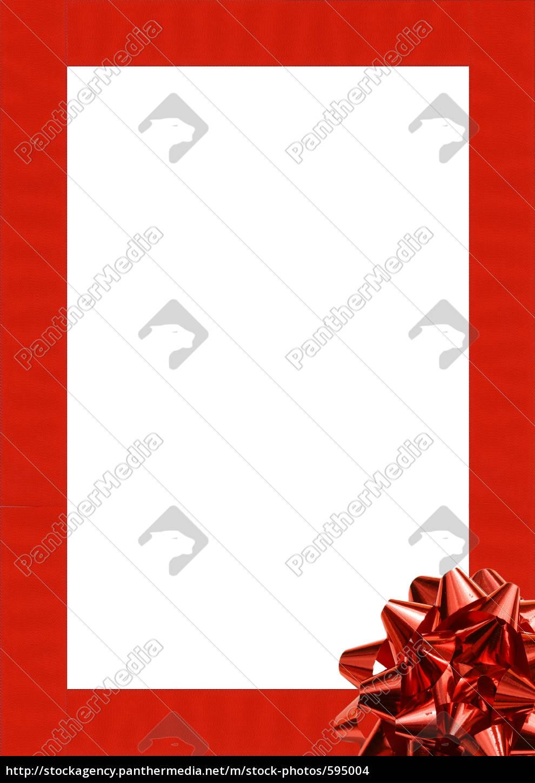 ornament - 595004