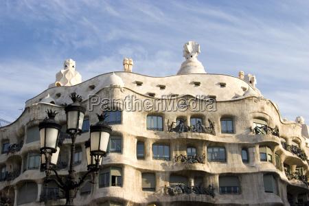 barcelona, v - 596121