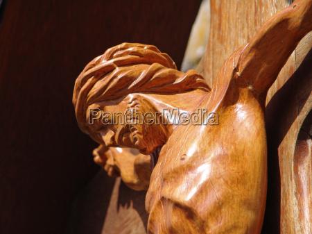 crucifix - 596729