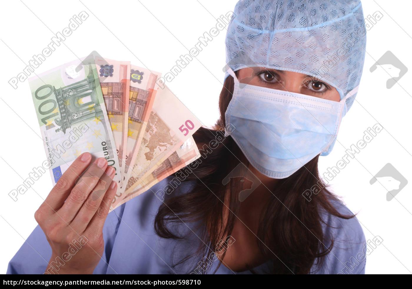 health, insurance - 598710