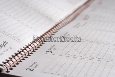 schedule, iv - 599442