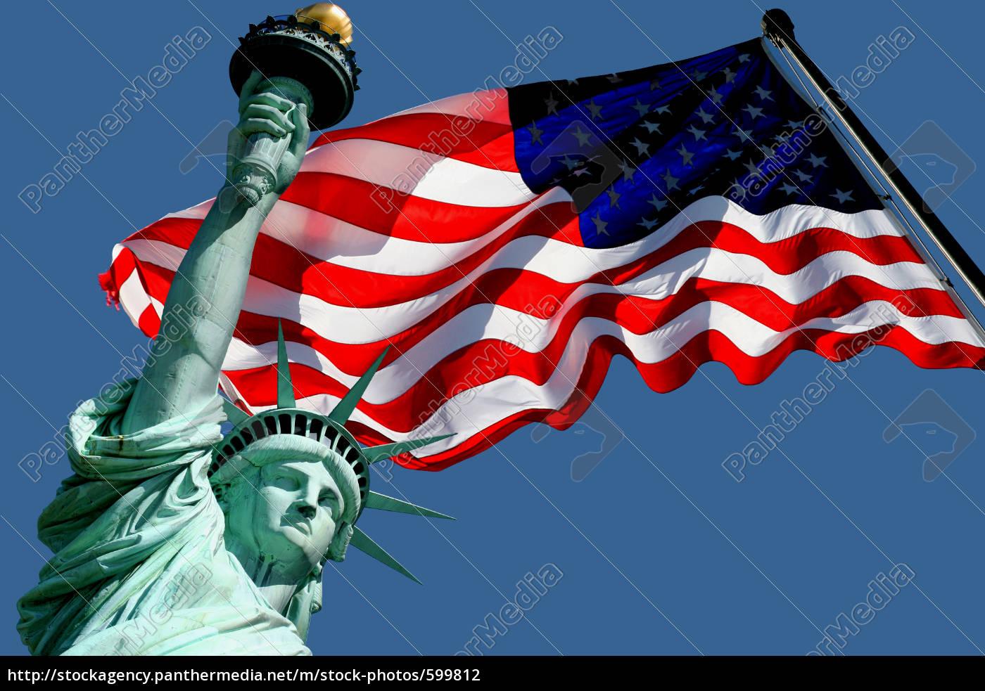 symbol, of, freedom - 599812