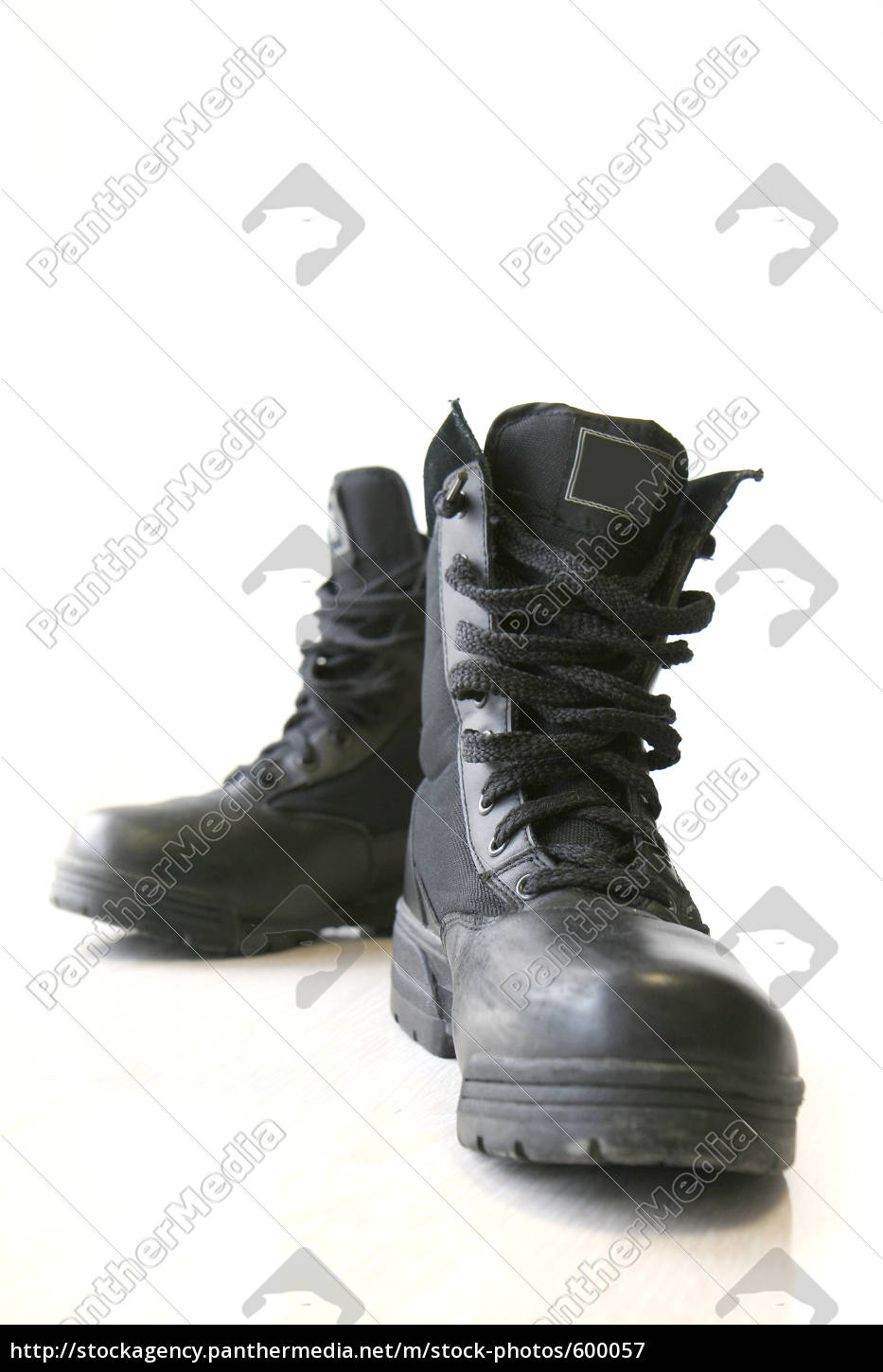 boots - 600057