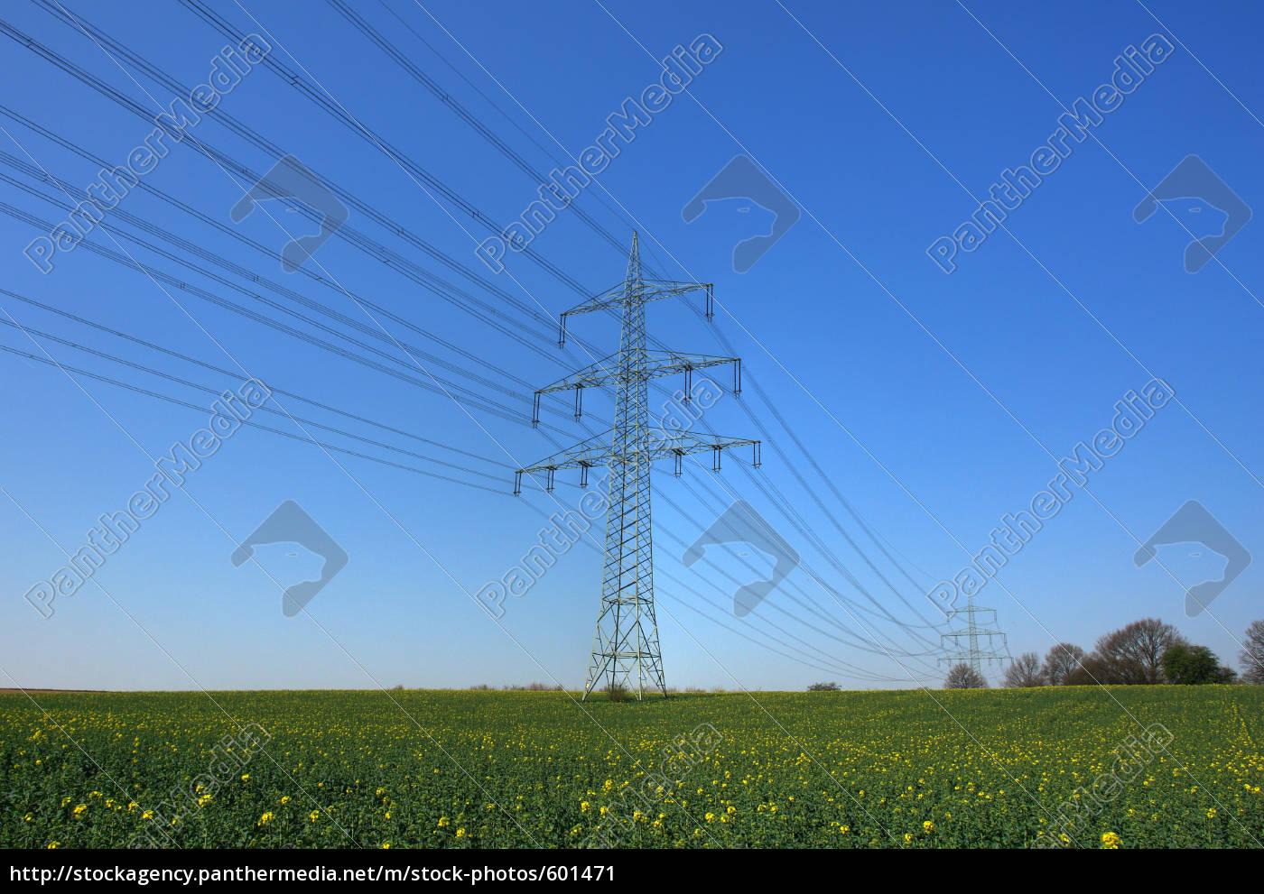 alternative, energy - 601471