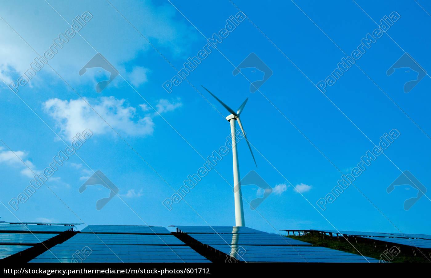 alternative, energy - 601712