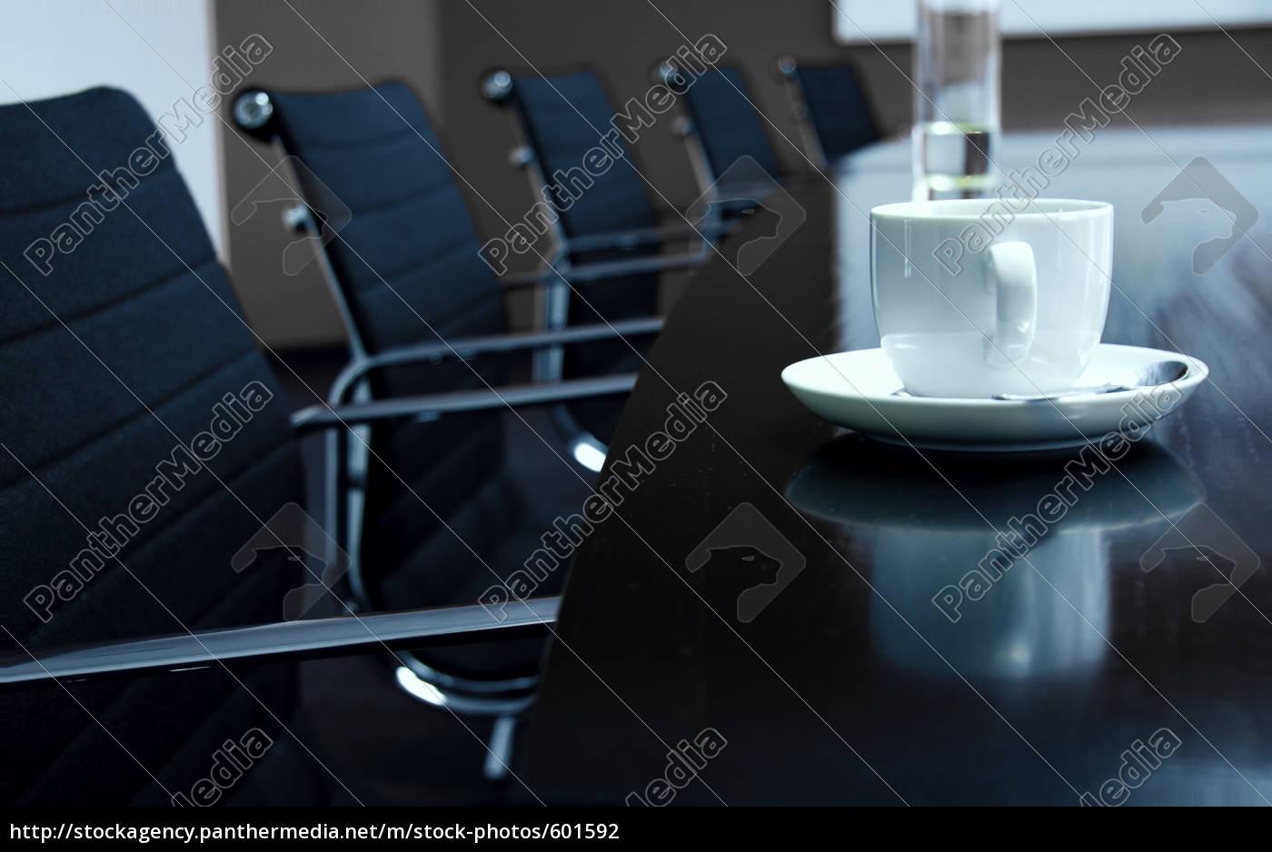 coffee, break - 601592