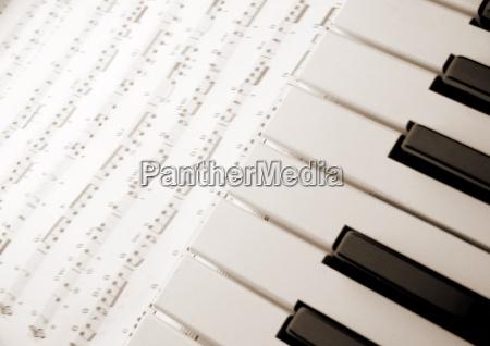 music - 601156