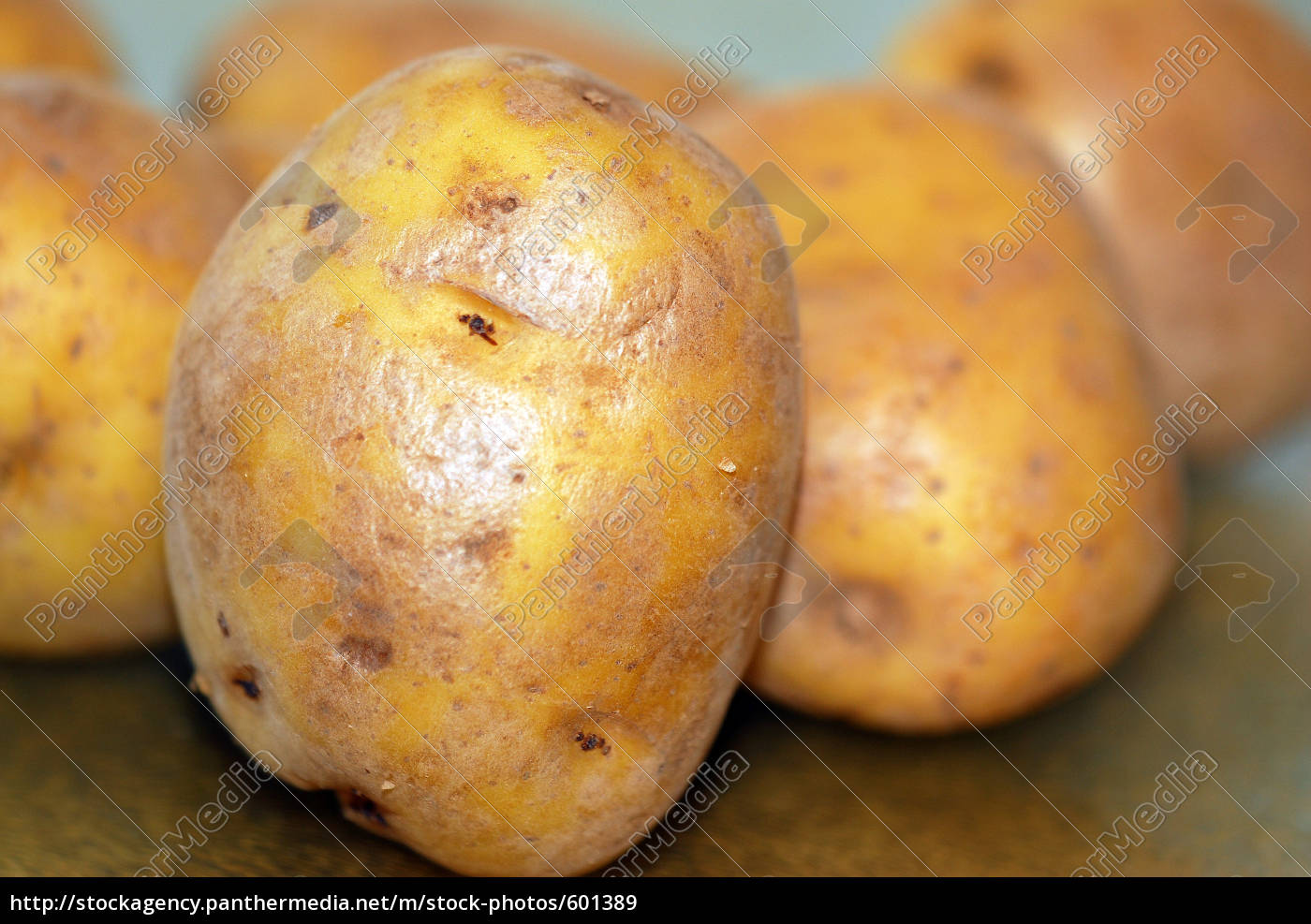 potatoes - 601389