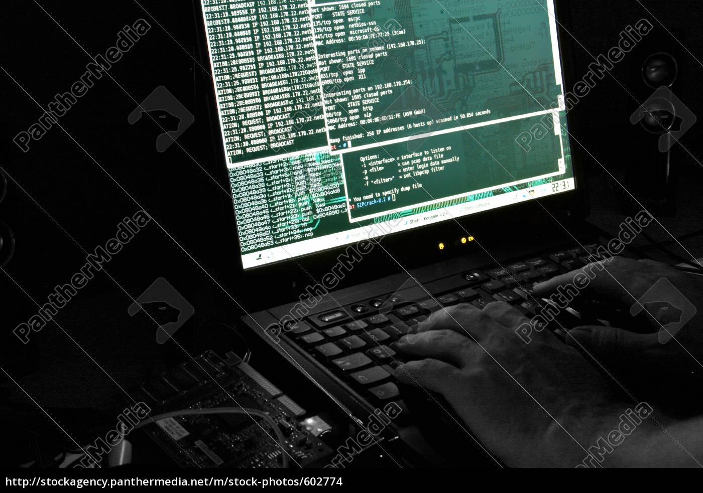 hacking2 - 602774