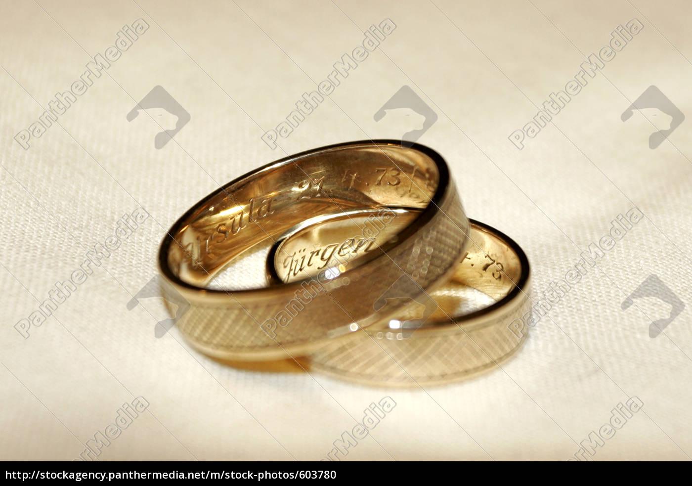 historic, wedding, rings - 603780