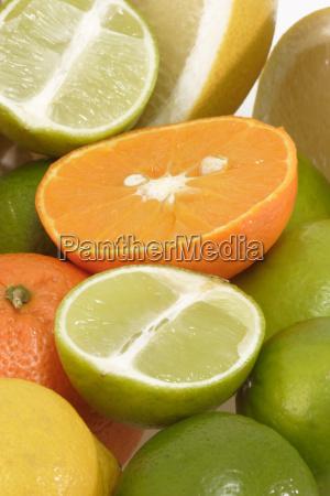 organic, fruits - 603478
