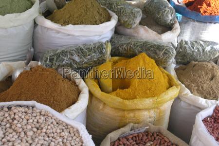 oriental, spices - 603808