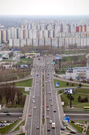 bratislava, suburb - 605248
