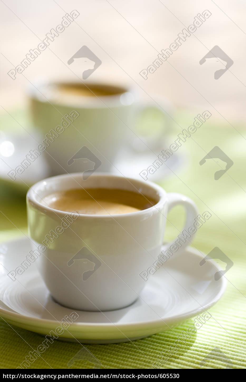 espresso - 605530