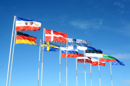 flags - 606856
