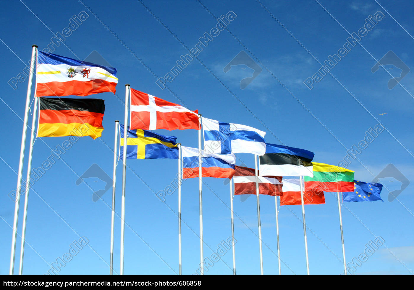 flags - 606858