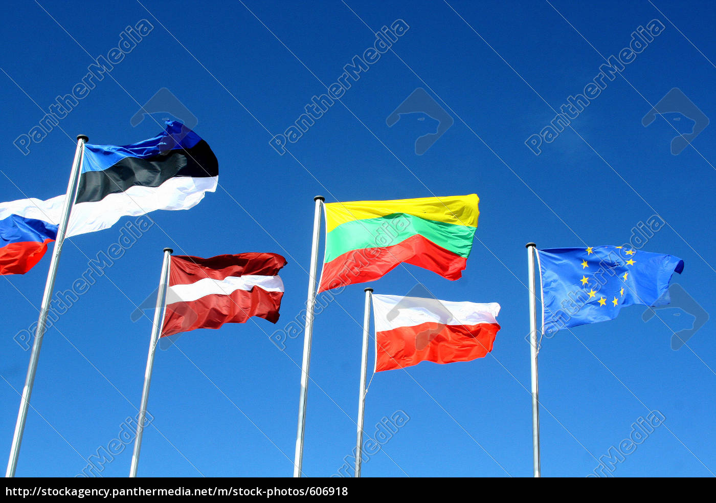 flags - 606918