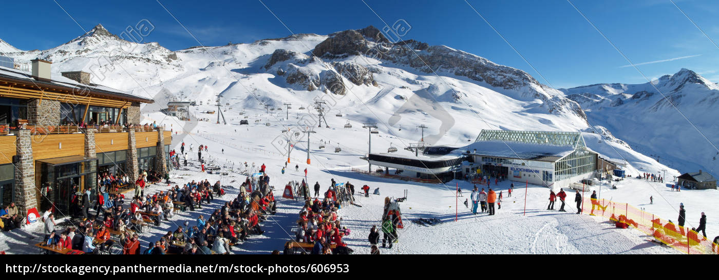 lots, going, on, in, the, ski - 606953