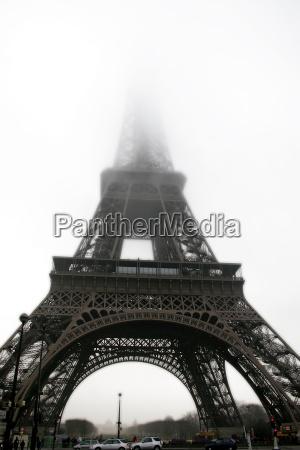 eifel tower 1