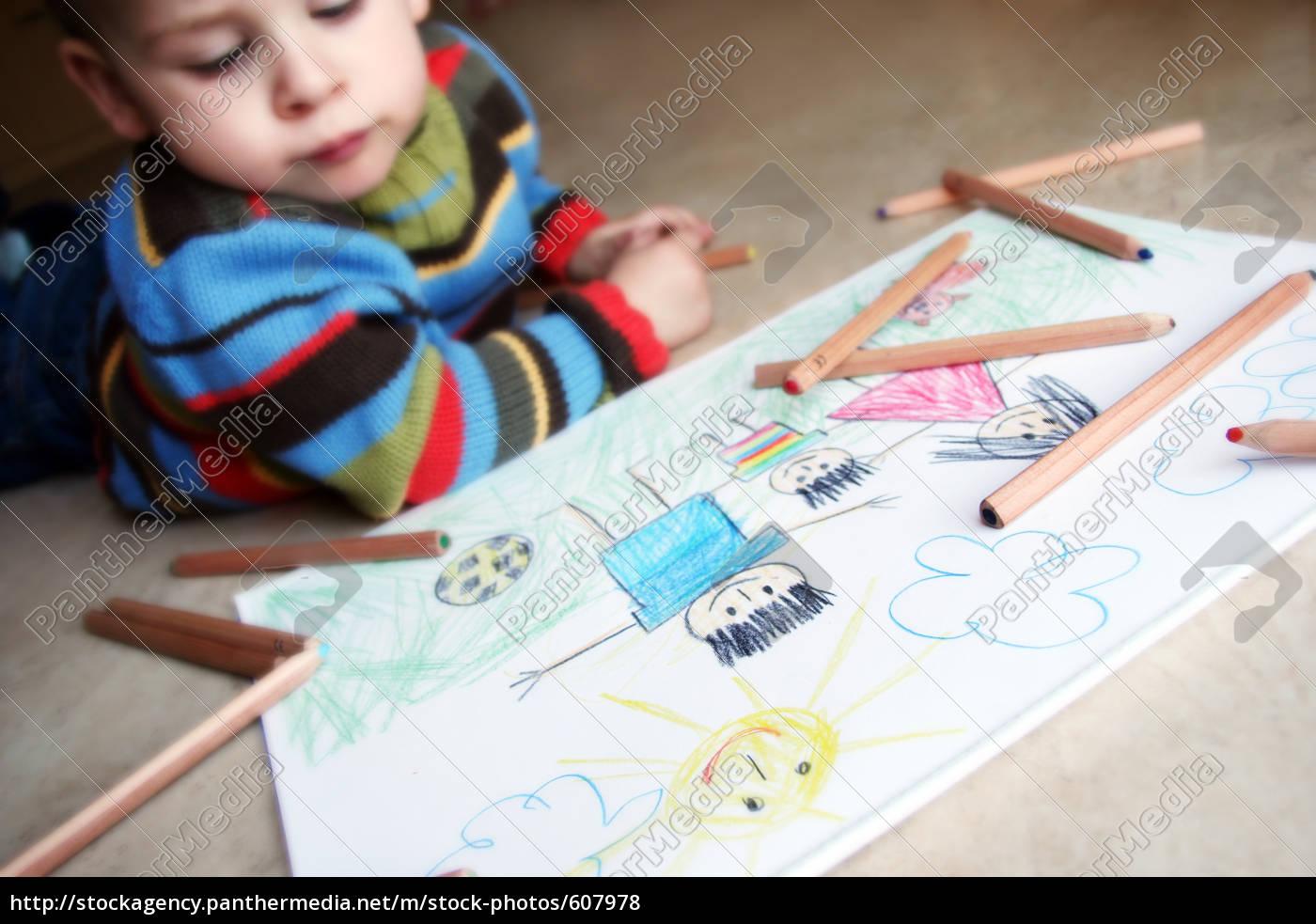 little, artist - 607978