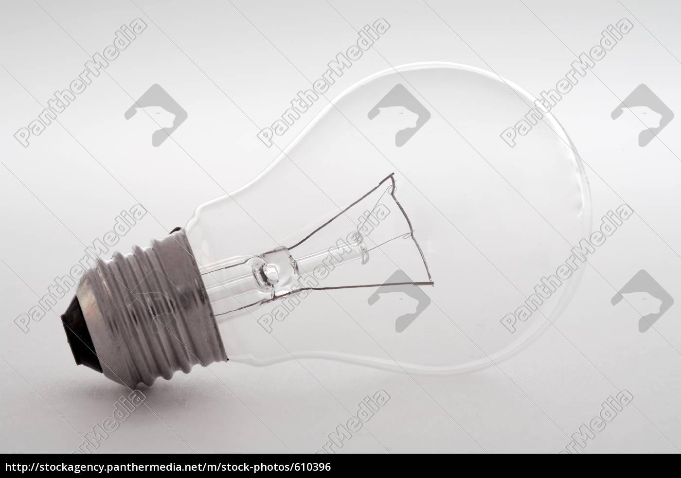 light, bulb - 610396