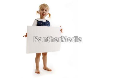 child - 611549