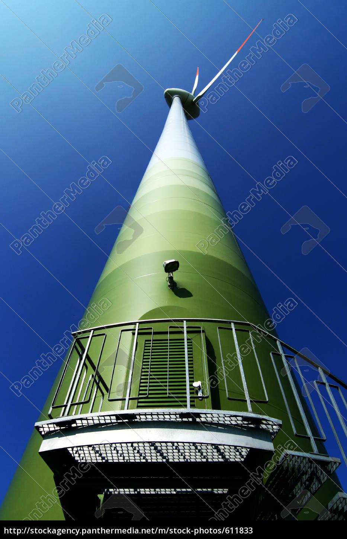 wind, power, vi - 611833
