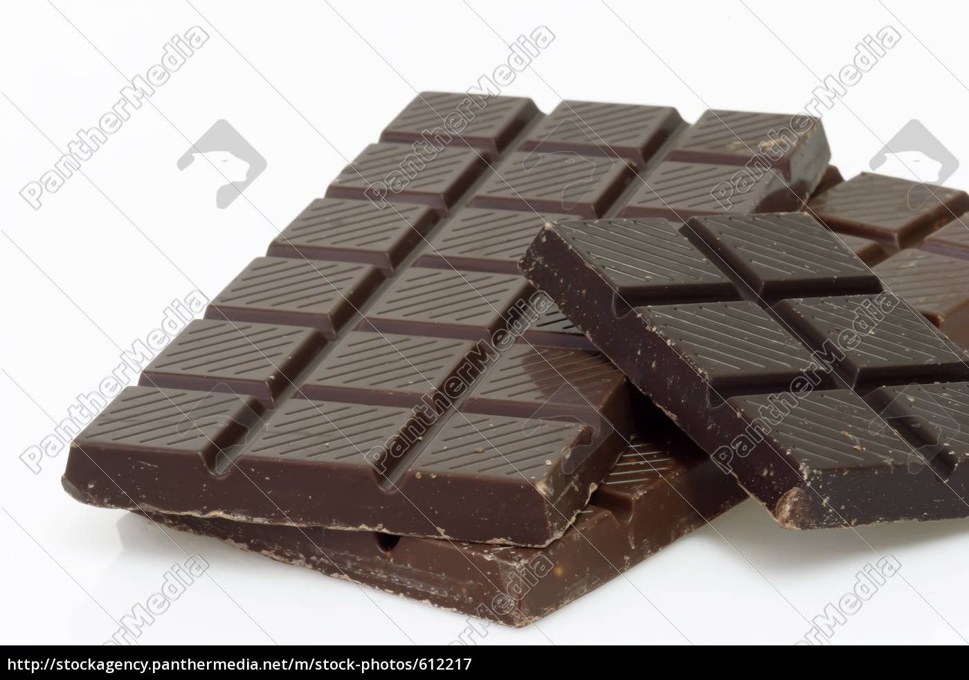 chocolate - 612217