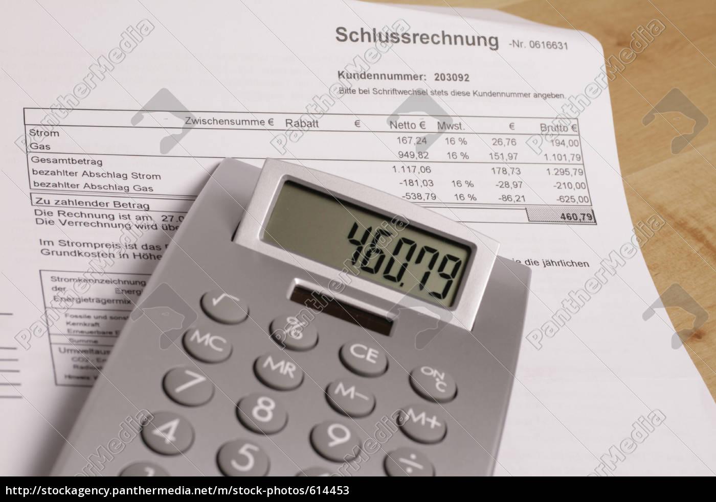 final, invoice - 614453