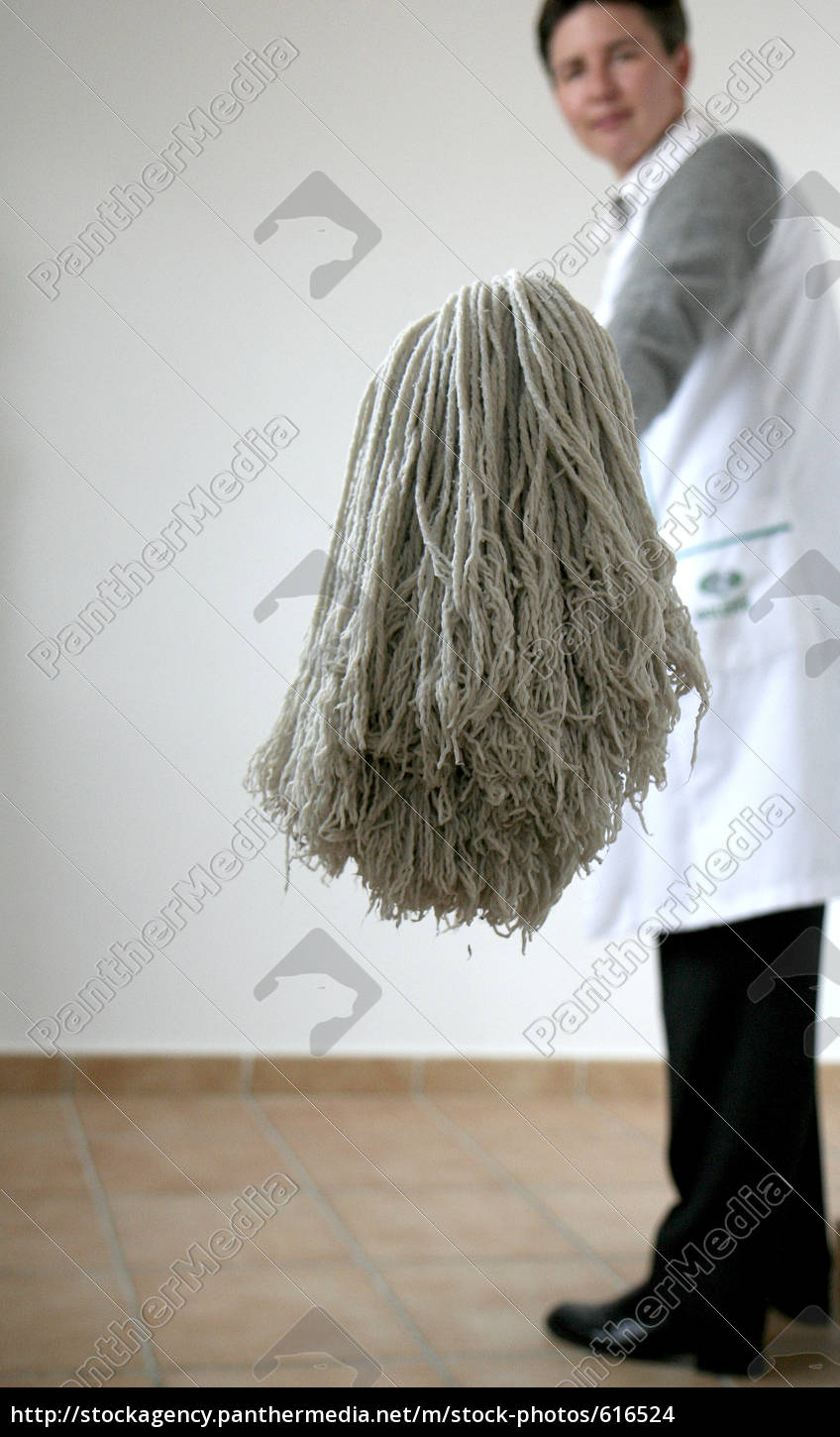 cleaning, woman - 616524