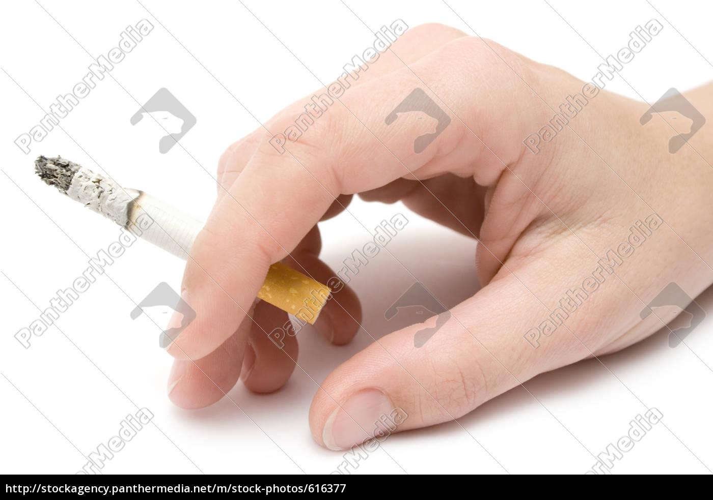 smoke - 616377
