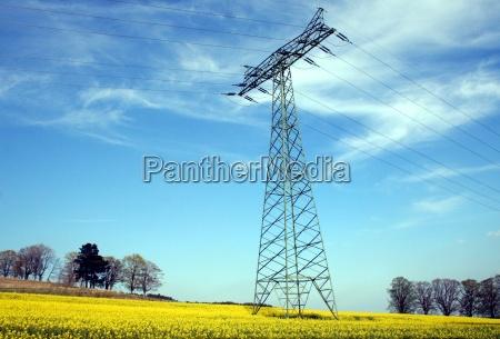 energy - 617965